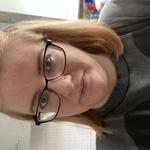Rebecca N.'s avatar