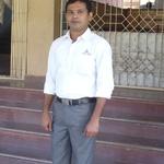 Muthyala Jaya Prakash G.'s avatar