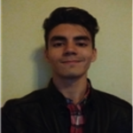 Franco C.'s avatar