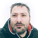 Constantinos P.'s avatar