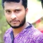 Md Shahinur
