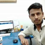 StartUp India venture Capital pvt ltd