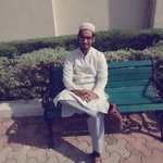 Aliasgar Tinwala