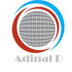 Adinal D.