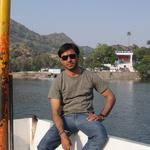 Ravindrab J.