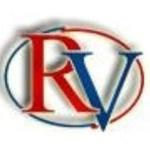 RV S.