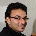 Mustafa Mahmoud Ahmed