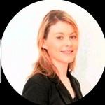 Denise B.'s avatar