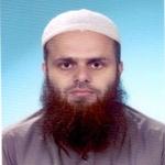 Muhammad Asad Javaid Khan T.
