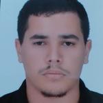 Imad G.'s avatar