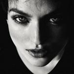 Gisela C.'s avatar
