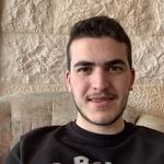 ZAK S.'s avatar