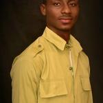 Agbo J.
