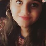 Syeda Z.'s avatar