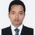 Fahad H.