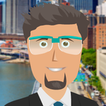 Nev's avatar