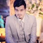 Asad Sohail