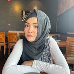 Noureen's avatar