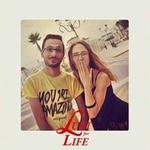 Med Aymane