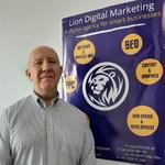 Lion Digital Marketing Co Ltd.'s avatar