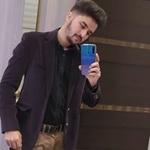 Hassan Tahir