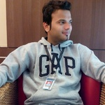 Ajay singh G.