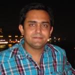 Saurav Bhaduri