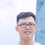 LINH N.'s avatar