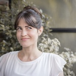 Silvina B.'s avatar