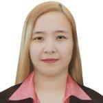 Genki Language Proficiency Training Center Inc's avatar