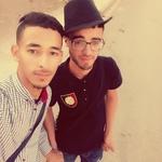 Yasser K.