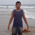 Nayanjyoti H.