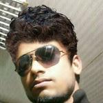 Suruj S.