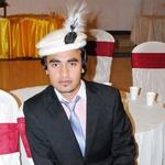 Akram A.