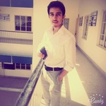 Muneeb A.