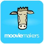 Mooviemakers M.