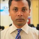 Ashraful G.