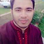 Anishur R.