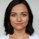 Silvia Y.'s avatar