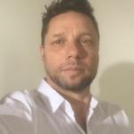 Arik Rozen, CPA
