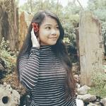 Chalita Filine