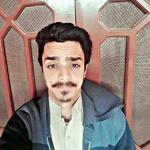 Ahmed N.