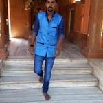 shashwat dev