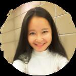 Felycia Metta Gunawan