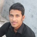 Faysal A.