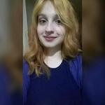 Zeynep A.'s avatar