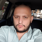 Yiannis C.
