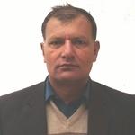 Sabir A.