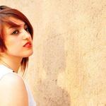 Rojina A.'s avatar