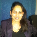 Randeep K.